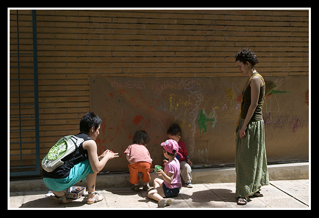 24-052009-plazas-para-la-convvencia_22