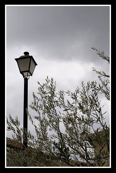25-04-2009-el-frago-81