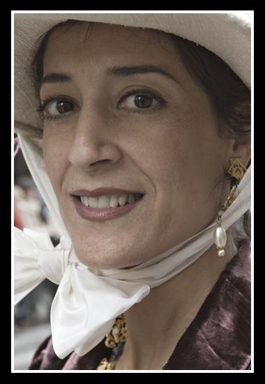 28-02-2009-bicentenario-de-los-sitios-_manana__970