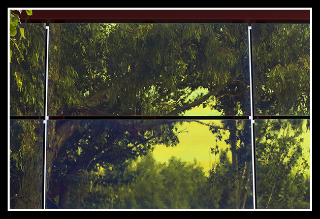 30-04-2009-ribera-del-ebri_22