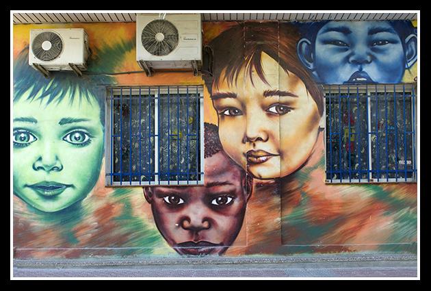 02-06-2009-dragando-el-ebro_92