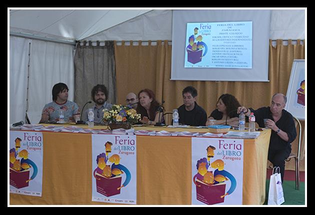 02-06-2009-feria-del-libro_9-1