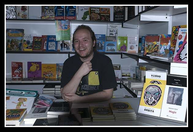 02-06-2009-feria-del-libro_9-2
