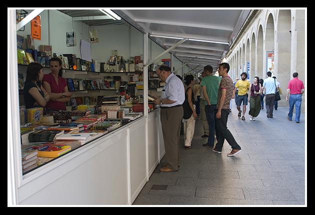 02-06-2009-feria-del-libro_9