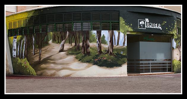 04-06-2009-mural_1