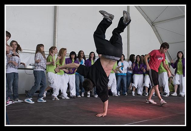 06-06-2009-hip-hop_23
