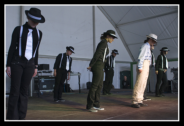 06-06-2009-hip-hop_50