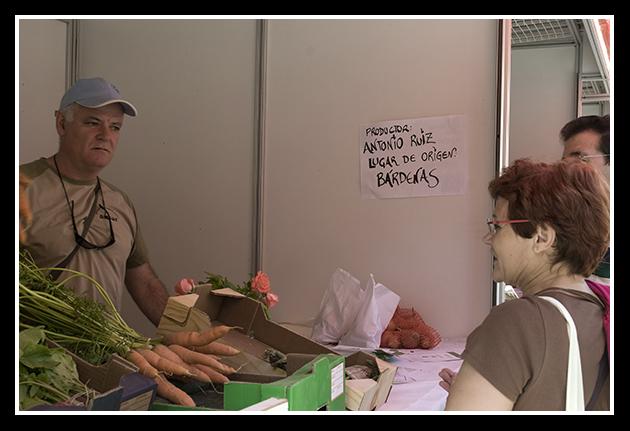 06-06-2009-mercado-agroecologico_10
