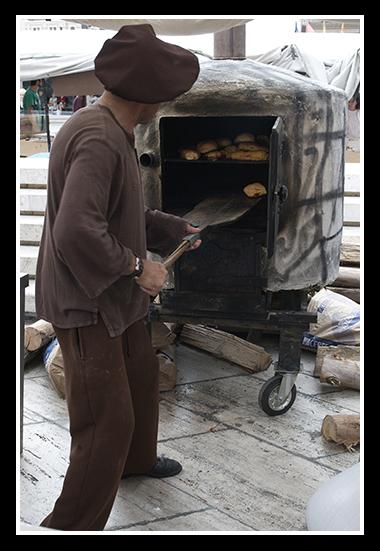 06-06-2009-mercado-medieval_118
