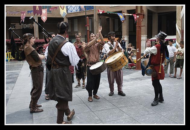 06-06-2009-mercado-medieval_20