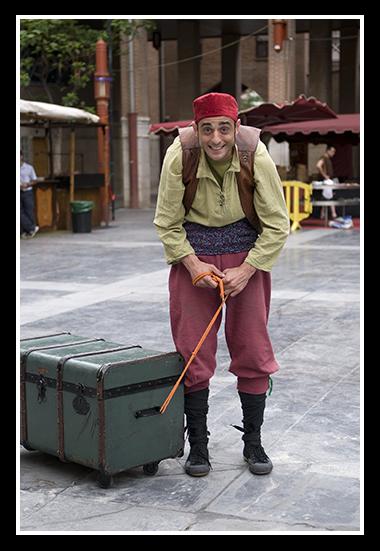 06-06-2009-mercado-medieval_22
