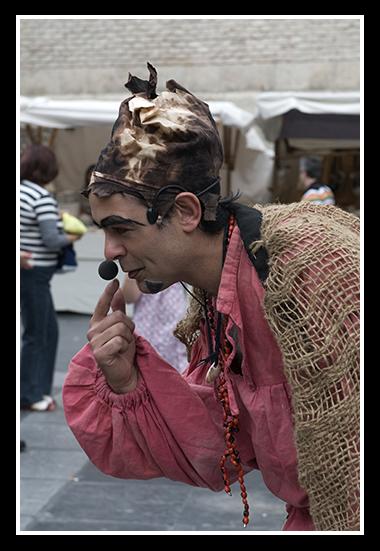 06-06-2009-mercado-medieval_33