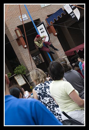 06-06-2009-mercado-medieval_35