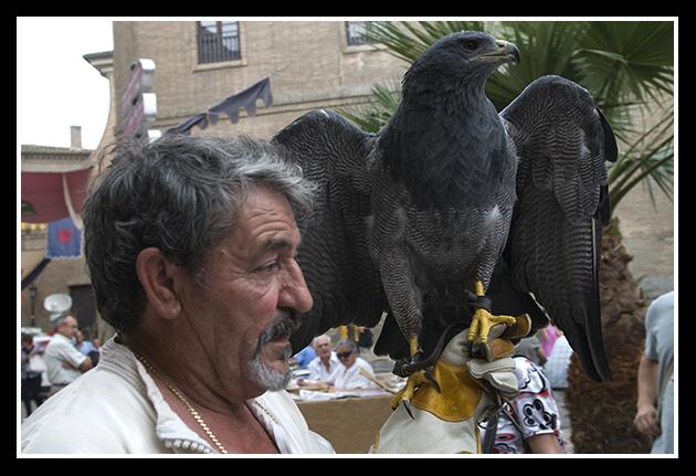 06-06-2009-mercado-medieval_42