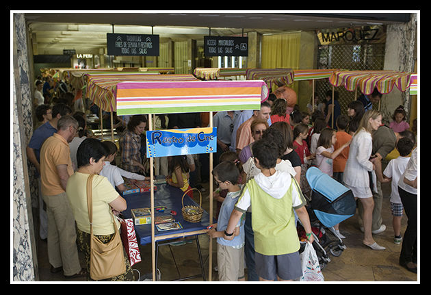 06-06-2009-sabado-por-la-manana_3