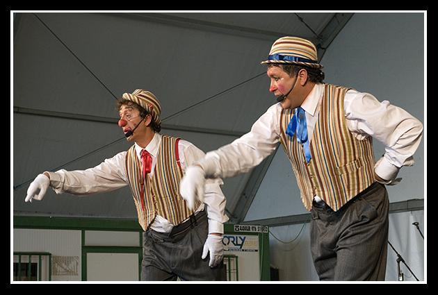 07-06-2009-actur-en-fiestas_20