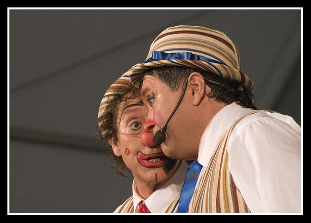 07-06-2009-actur-en-fiestas_25