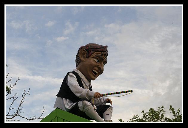 07-06-2009-actur-en-fiestas_42