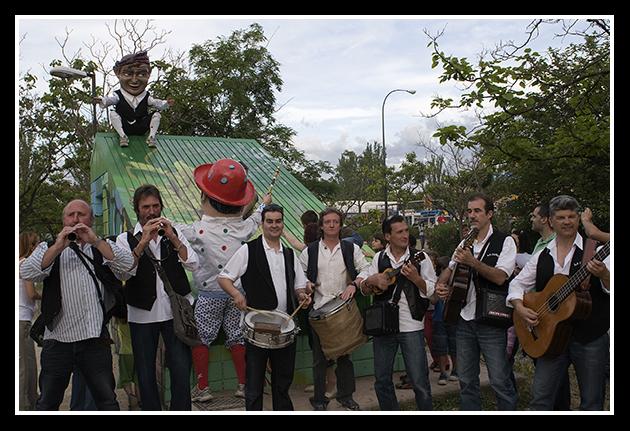 07-06-2009-actur-en-fiestas_46