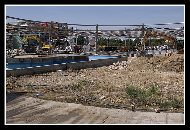 13-06-2009-la-expo-un-ano-despues_591