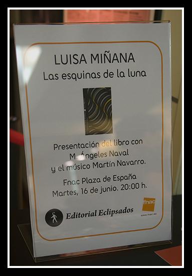 16-06-2009-libros-_14