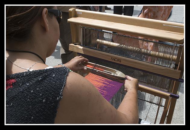 19-06-2009-zaragoza-diversa-2009_2