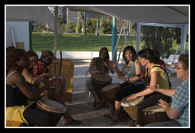 19-06-2009-zaragoza-diversa-2009_50