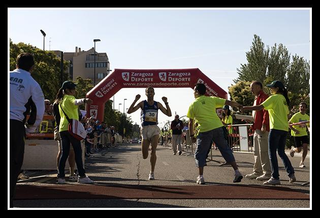 21-06-2009-iv-carrera-popular-10-km_124