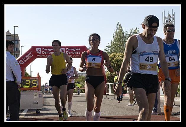 21-06-2009-iv-carrera-popular-10-km_150