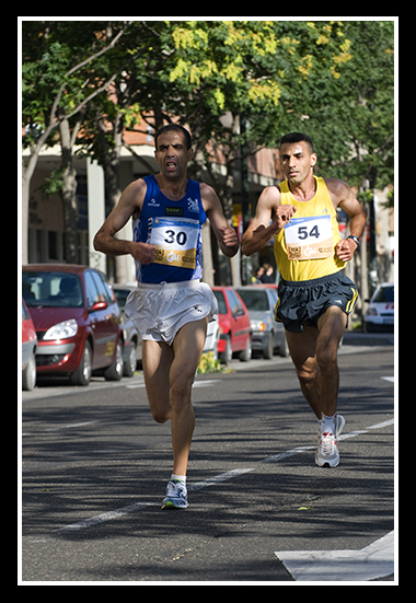 21-06-2009-iv-carrera-popular-10-km_43