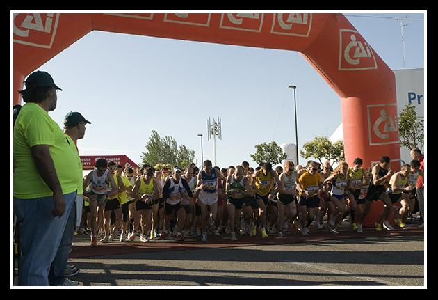21-06-2009-iv-carrera-popular-10-km_7