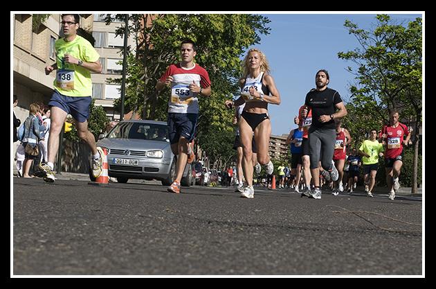 21-06-2009-iv-carrera-popular-10-km_76