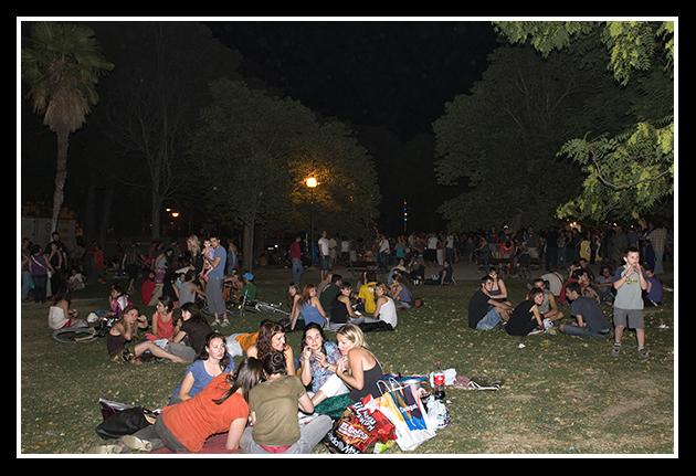 23-06-2009-noche-de-san-juan_11