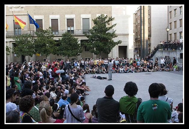 26-06-2009-danza-en-paisajes-urbanos_1151