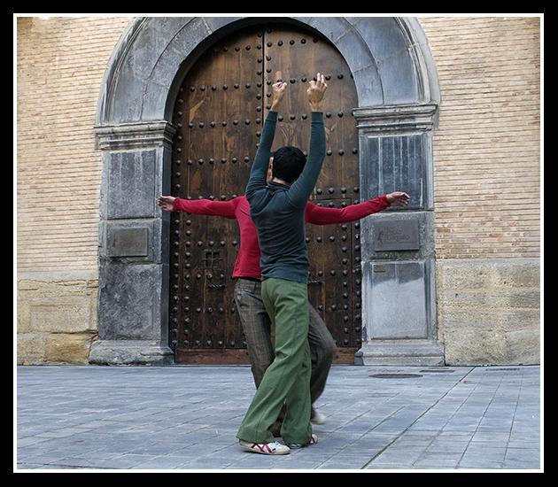 26-06-2009-danza-en-paisajes-urbanos_72