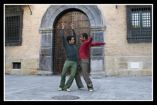 26-06-2009-danza-en-paisajes-urbanos_74