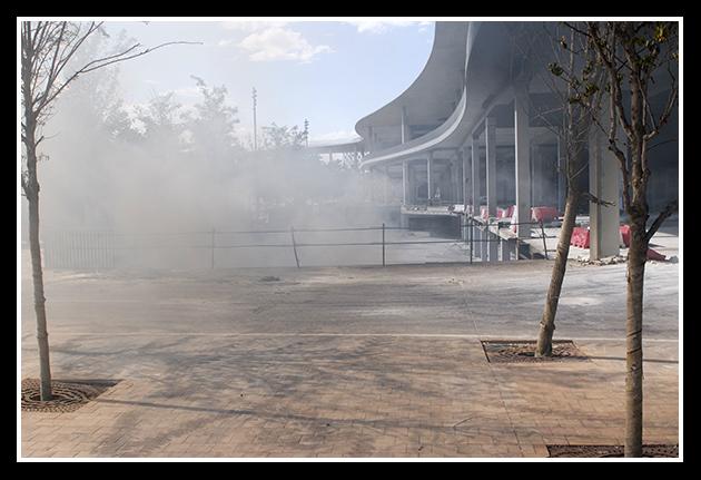 26-06-2009-humo-en-la-expo_44
