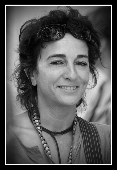 28-06-2009-manifestacion-de-lgtb-11