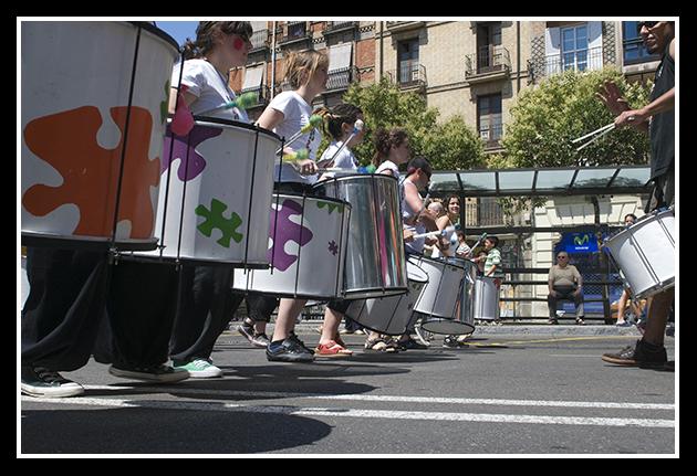 28-06-2009-manifestacion-de-lgtb-44