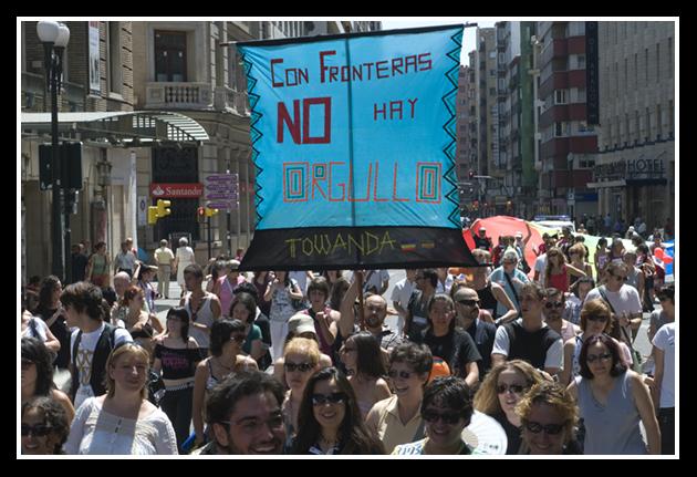 28-06-2009-manifestacion-de-lgtb-90