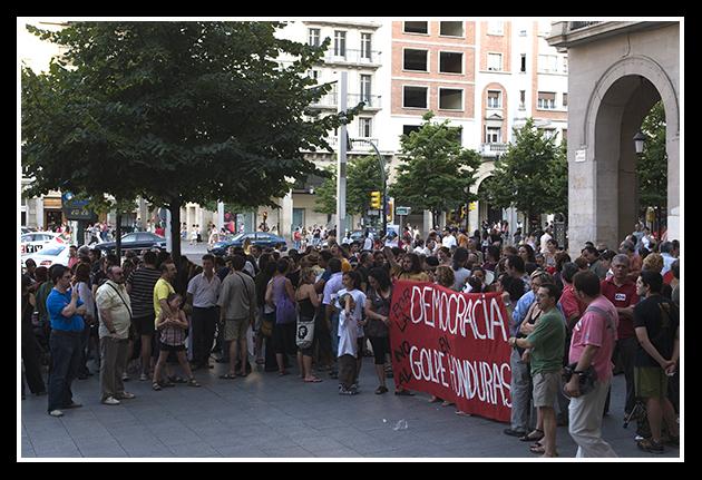 02-07-2009-no-al-golpe-de-estado-en-honduras_25