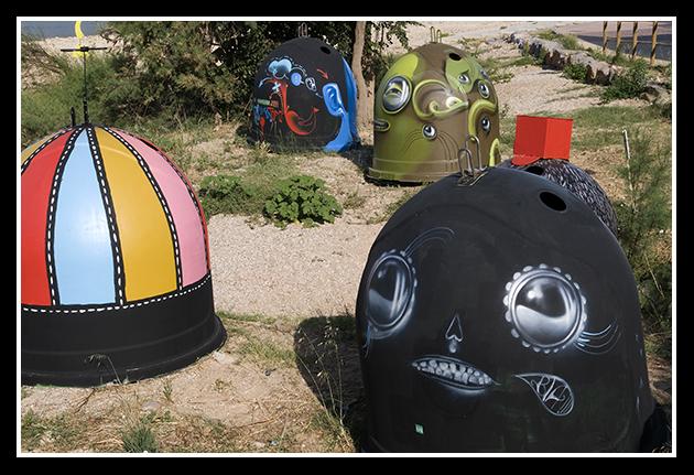 02-07-2009-ribera-del-ebro