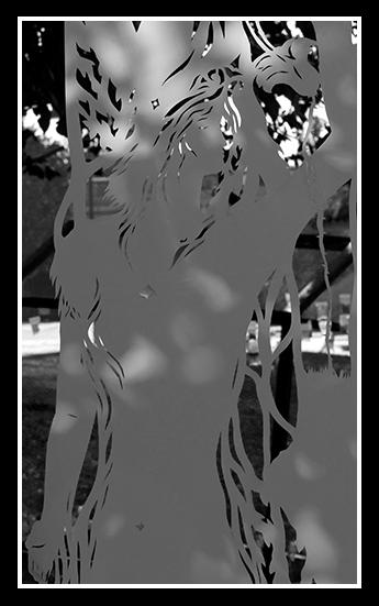 02-07-2009-ribera-del-ebro_124