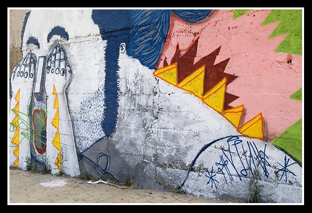 02-07-2009-ribera-del-ebro_18