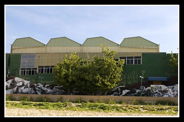 02-07-2009-ribera-del-ebro_73