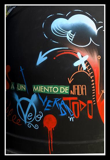 02-07-2009-ribera-del-ebro_9