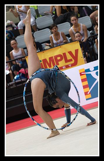 03-07-2009-gimnasia-ritmica-_121