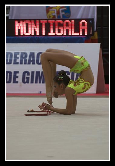 03-07-2009-gimnasia-ritmica-_65