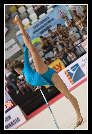 03-07-2009-gimnasia-ritmica-_86