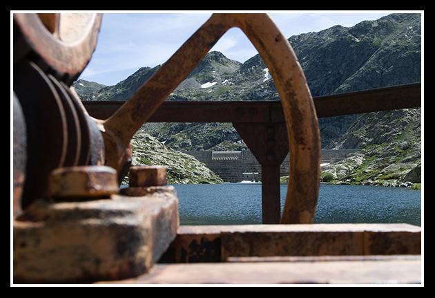 11-07-2009-haciendo-senderismo-por-el-pirineo_29